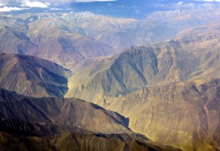 flight-over-the-andes-andes-mountains-in-peru_t20_eoe6Ko (1) (1)