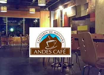 andes-cafe